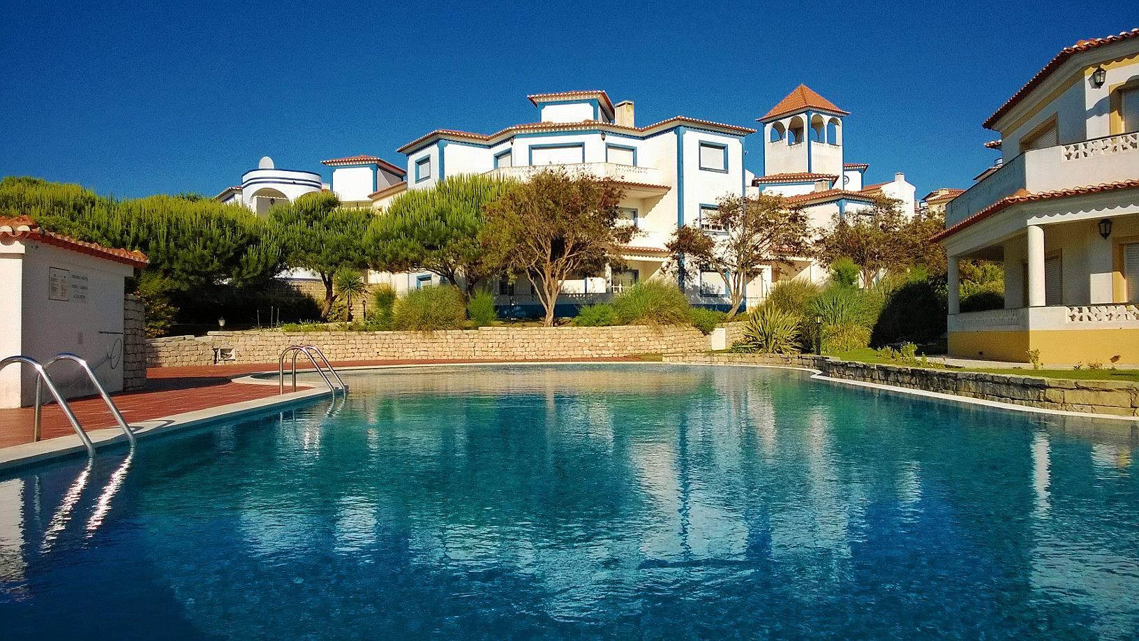 praia d 39 el rey apartamento 2 quartos com piscina