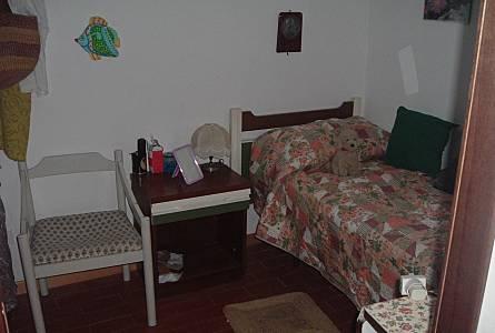 Affitti Case Vacanze Campo Di Mare Cerveteri Appartamenti Case Vacanze
