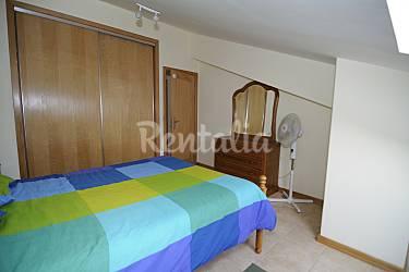 Apartamento Quarto Aveiro Murtosa Apartamento