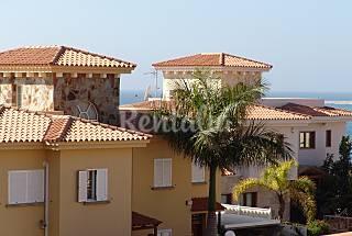 Villa de 5 habitaciones a 300 m de la playa Gran Canaria
