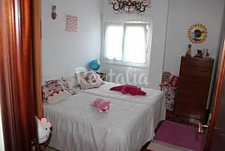 Casa de 2 habitaciones en Euskadi/País Vasco Vizcaya/Bizkaia