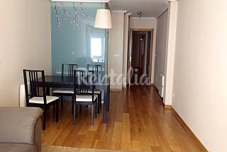 Apartment for 4 people in the centre of Coruña (a) A Coruña