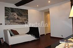 Appartamento del Prione La Spezia