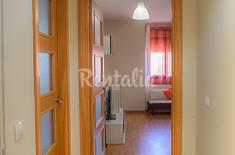 Apartamento en alquiler en Ruidera Ciudad Real