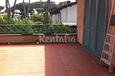 Affittasi appartamento di pregio Lucca
