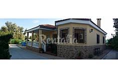 Villa para 8 personas en Alcolea Córdoba