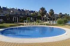 Haus für 5-9 Personen im Zentrum von Jerez de La Frontera Cádiz