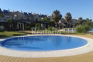 House for rent in the centre of Jerez de La Frontera Cádiz