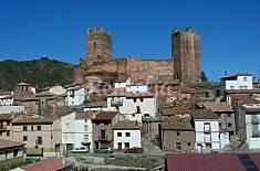 Casa en Moncayo Soria