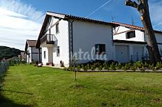 House with 4 bedrooms in Cantabria Cantabria