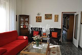 Apartamento de 1 habitación en Montecatini-Terme Pistoia