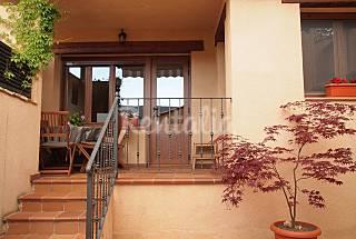 House for 5 people in Segovia Segovia
