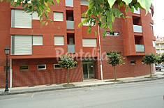 Apartamento para 4-5 personas a 100 m de la playa Cantabria