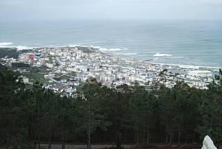 Appartamento in affitto a 300 m dalla spiaggia Lugo