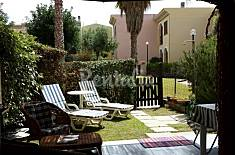 House for rent only 1000 meters from the beach Cagliari