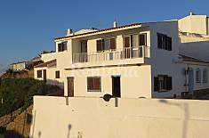 House for 4-6 people only 800 meters from the beach Algarve-Faro