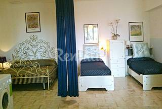 Apartment for 4-6 people only 800 meters from the beach Savona