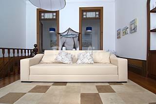 Casa para alugar em Vila Nova de Gaia (Santa Marinha) Porto