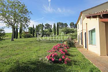Stone Garden Terni Calvi dell'Umbria Countryside villa