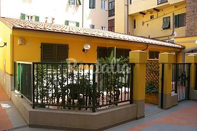 Apartamento en alquiler en Lucca Lucca