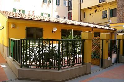 Appartamento in affitto a Lucca Lucca