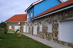 asturias 6 apartamentos de 1-5 personas cudillero Asturias