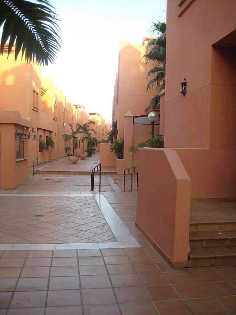 Casa adosada 400 m de playa urbanizaci n lujo playa granada motril granada costa tropical - Apartamentos en granada playa ...