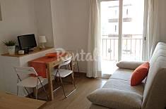 3 Apartamentos céntricos y a 5 min. playa  Girona/Gerona