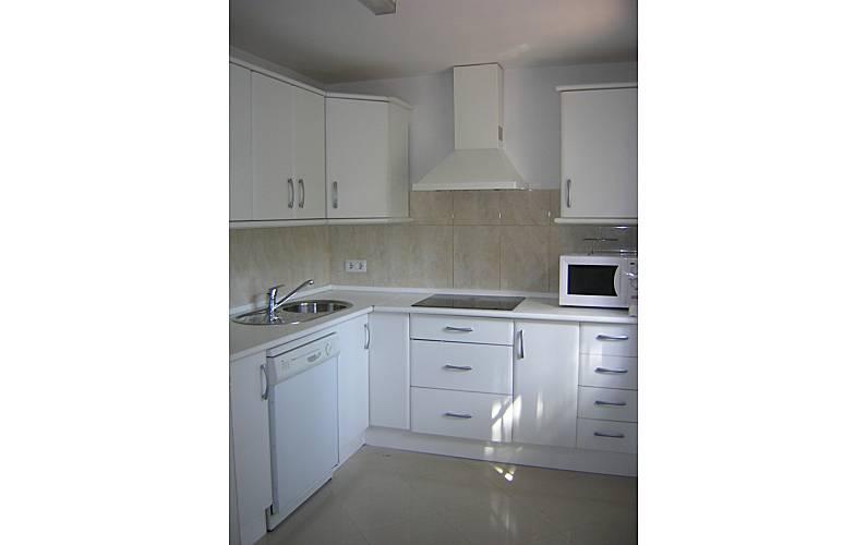Casa de 3 habitaciones a 400 m de la playa sancti petri la barrosa chiclana de la frontera - Muebles chiclana de la frontera ...