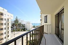 Fabuloso T1 perto da praia com acesso a piscinas  Algarve-Faro