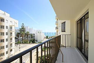 Apartment for rent only 50 meters from the beach Algarve-Faro
