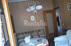 Apartment for rent only 400 meters from the beach Savona