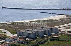 Casa para 4 pessoas a 50 m da praia Porto