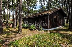 Casa para 7 pessoas em Sesimbra  - Castelo Setúbal