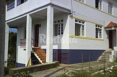 Casa para 4 pessoas em Soure Coimbra