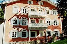 House for 3 people in Bolzano Bolzano
