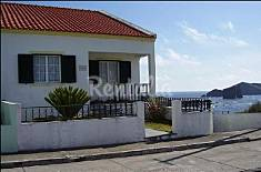 House for rent only 100 meters from the beach São Miguel Island