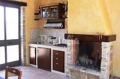 House for rent in San Polo Rieti