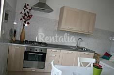 Casa in affitto a Ceglie Messapica Brindisi