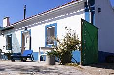 Casa para 5 pessoas a 15 km da praia Setúbal