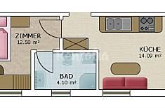 House for rent Val Gardena Bolzano
