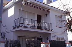 2 casas 7-9 personas por casa 150m centro y playa Cádiz