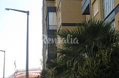Casa para 4 pessoas a 200 m da praia Coimbra