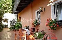 Casa in affitto - Trento Piacenza