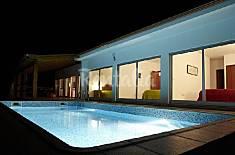 Casa para 6 personas en Oporto y Norte de Portugal Braga