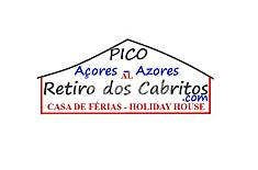 House for 7 people in Isle of Pico Porto