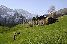 House for 4 people Breuil Cervinia Valtournenche Aosta