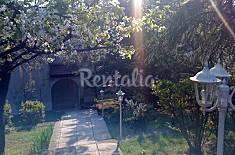 Casa para 4 personas a 2 km de la playa Koprivnica-Križevci