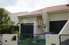 Casa para 8 pessoas a 1000 m da praia Ilha de Porto Santo