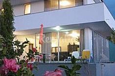 Casa para 8 pessoas em Madeira Ilha da Madeira
